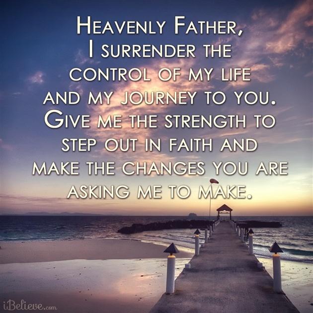 Prayer55