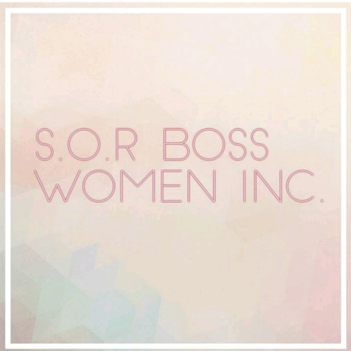 BossWomenInc.