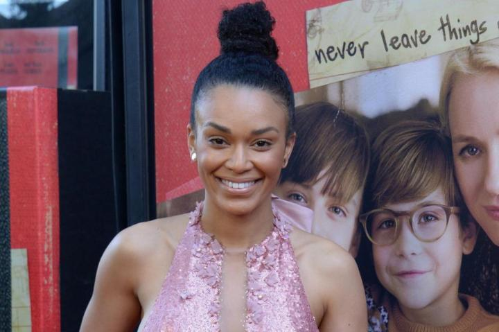 Pearl-Thusi-to-star-in-Netflixs-first-African-series-Queen-Sono